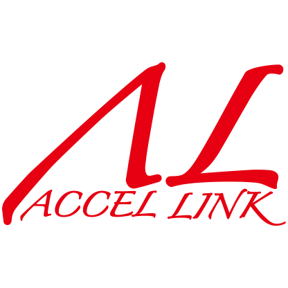 Accel link